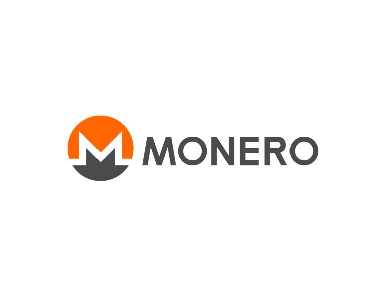 Cryptocurrency logo creator baseball line score betting tips
