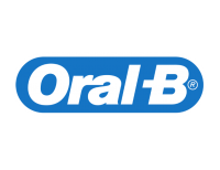 Dental logo design - Oral B