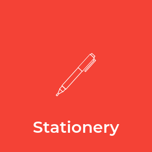 stationery logo
