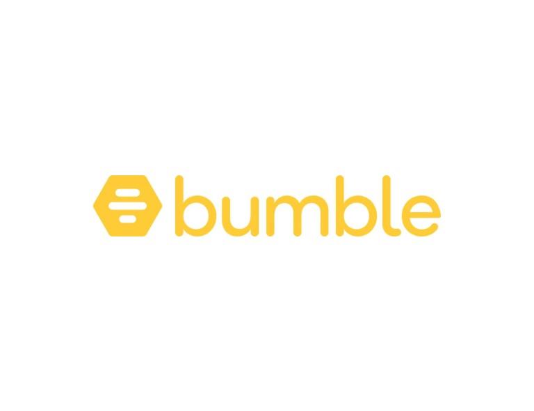 Dating logo ideas - bumble