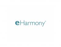 Dating logo ideas - eHarmony