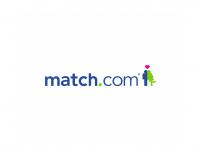 Dating logo ideas - match.com