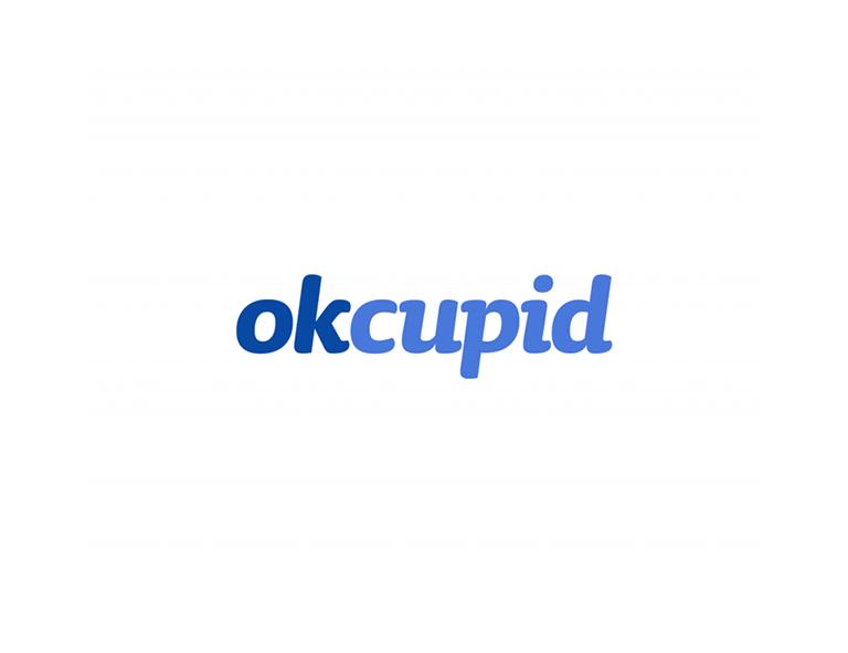Dating logo ideas - okcupid