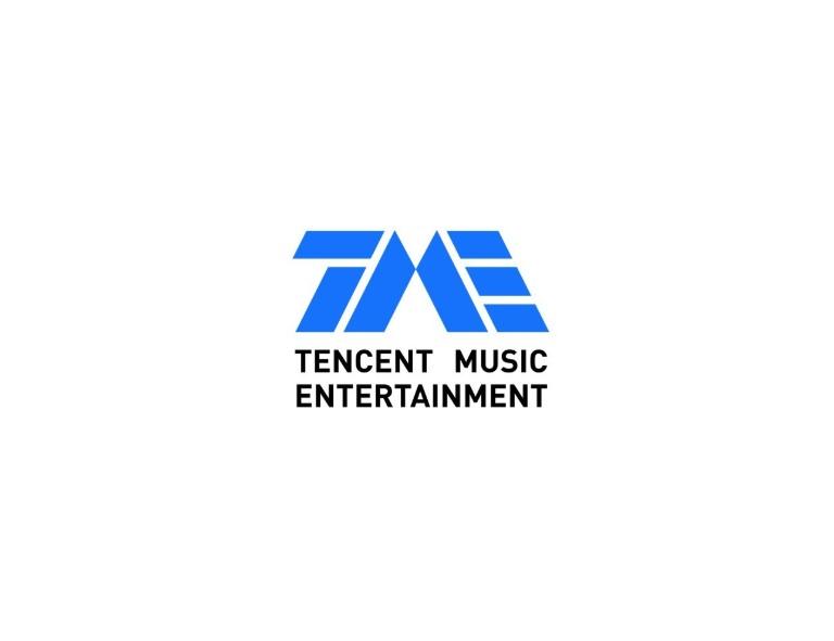 Tencent Music Entertainment