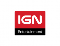 IGN Entertainment